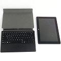 "Bluechip TravelLine T10-E1 Tablet 10,1"" defekt Intel Atom Z3735F 2GB 32GB"