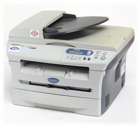 laserdrucker mit scanner und kopierer dell b1265dfw netzwerkf higer s w multifunktions brother. Black Bedroom Furniture Sets. Home Design Ideas