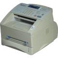 Brother FAX-8360P Faxgerät Kopierer 14 Seiten/Min ADF