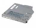 Dell C3284-A00 8x DVD Brenner DVD-+RW +DL D600 GX620