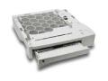 250 Blatt Papierfach C4793A für HP LJ 2100 2200 2300