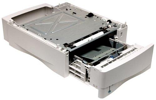 HP C8055A Papierfach 500 Blatt für LaserJet 4100 4000