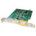 Creative CT4810 Soundblaster 128 PCI Soundkarte