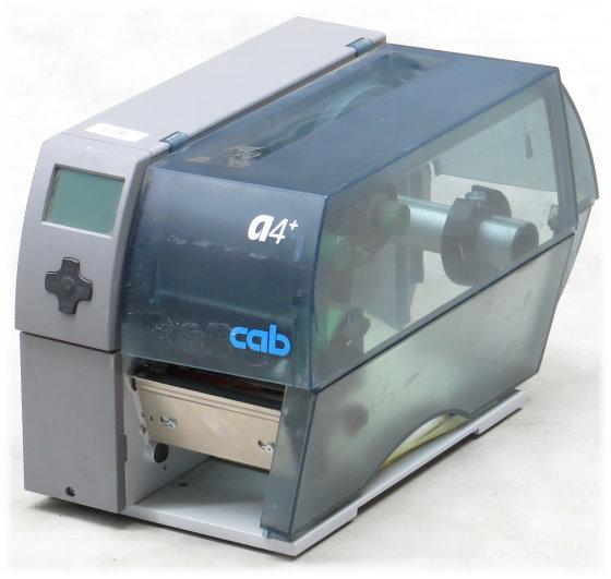 cab a4 300 etikettendrucker termotransfer termodirekt usb lan wlan sonstige 10042726. Black Bedroom Furniture Sets. Home Design Ideas