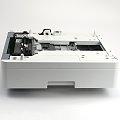 Canon Cassette Module-AC1 Papierfach 500 Blatt für imageRUNNER 1435iF