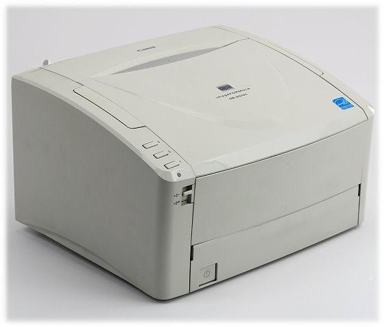 Canon DR-6010C Scanner Dokumentenscanner ADF Duplex bis zu 120 Bilder/Min B-Ware
