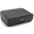 Canon PIXMA iP7250 9.600 x 2.400 dpi Fotodrucker ohne Tinten