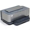 Canon PIXMA iX7000 DIN A3+ Tintenstrahldrucker ohne Tintenpatronen