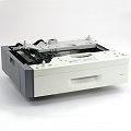 Canon UNIT-N2 Papierfach 500 Blatt für imageRUNNER iR 1024iF