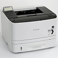 Canon i-SENSYS LBP252dw 33 ppm 1GB Duplex LAN WLAN Laserdrucker unter 10.000 Seiten