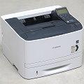 Canon i-SENSYS LBP6670dn 33 ppm 512MB Duplex LAN Laserdrucker defekt
