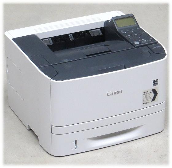 Canon i-SENSYS LBP6670dn 33 ppm 512MB Duplex LAN Laserdrucker mit Toner original