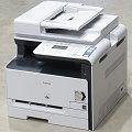 Canon i-SENSYS MF8080Cw FAX Farb-Kopierer Scanner Farblaserdrucker WLAN 7.520 Seiten