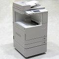Canon iR-ADV C2225i DIN A3 Kopierer Scanner Farblaserdrucker 50.750 Seiten