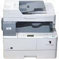 Canon imageRUNNER 1435iF FAX Kopierer Scanner Laserdrucker unter 20.000 Seiten