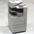 Canon imageRUNNER 4025i DIN A3 AllInOne Laserdruck er Kopierer 73.430 Seiten