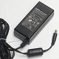 Casio AD-S42120B Netzteil 12V 3,5A