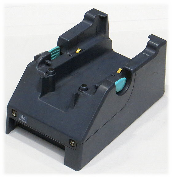 Casio HA-B30 Ladestation für Handheld Computer Ladegerät ohne Netzteil