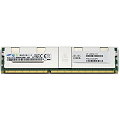 Cisco 1x32GB PC3-12800L ECC DDR3 1600MHz LRDIMM240pin 15-13856-01