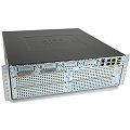 Cisco 3925 Router C3900-SPE100/K9