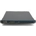 Cisco 5508 Wireless Controller AIR-CT5508-K9