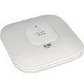 Cisco AIR-LAP1142N-E-K9 802.11a/g/n Dual Band Wireless Access Point