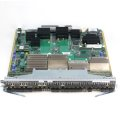 Cisco DS-X9248-48K9 Switch Einschub 48x Port 4Gbps FC für MDS 9000