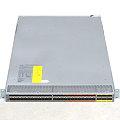 Cisco Nexus 5600 N5K-C5672UP Managed Switch L2/L3 48x SFP+ und 6x QSFP-X2-Ports