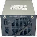 Cisco PWR-C45-1000AC Netzteil 1040W für Catalyst 4500 (WS-C4503)
