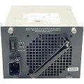 Cisco PWR-C45-1400AC Netzteil 1400W für Catalyst 4500 (WS-C4506)