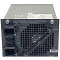 Cisco PWR-C45-4200ACV Netzteil 2100W/4200W für Catalyst 4500 (WS-C4506)