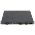 Cisco PWR-RPS2300 C3K-PWR-750WAC Redundant Power System
