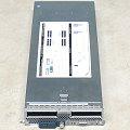 Cisco UCS B200 M3 V04 2x Xeon 8-Core E5-2665 @ 2,4GHz 128GB Blade Server