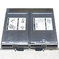 Cisco UCS-B420-M3 V05 Blade Server ohne CPU/RAM/HDD 4x Sockel FCLGA2011