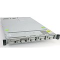 Cisco UCS C220 M3 Xeon 6-Core E5-2620 @ 2GHz 32GB 4x 300GB 10K 2x PSU