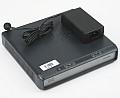 Cisco VG202XM Voice Gateway VoIP Analog Router mit Netzteil