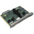 Cisco WS-X4013+ TS Supervisor II-Plus-TS für Catalyst 4500 Serie 12x RJ-45 8x SFP