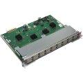 Cisco WS-X4418-GB Switch Einschub für Catalyst 4000/4500 18x GBIC