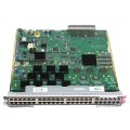 Cisco WS-X6148A-GE-TX Einschub für Catalyst 6500/6000 48x RJ-45 1000Base-TX