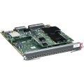 Cisco WS-X6724-SFP Switch Mixed Media Gigabit Ethernet Module für Catalyst 6500