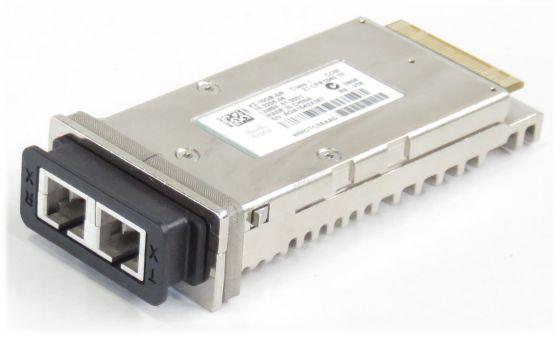 CISCO X2-10GB-SR 10GBASE X2 10 Gbit GBIC