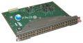 Cisco WS-X4148-RJ 48 port 10/100Mbit Catalyst 4000 4500