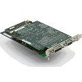 Cognex VPM-8120X-5090 Frame Grabber PCI Karte