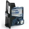 Comestero RM5 Evolution Münzprüfer RL5FZC24E10-USB