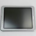"""Compaq TC1000 Tablet PC 1GHz 512MB 40GB 10,4"""" TFT Touch mit Pen/Stift/Stylus"""