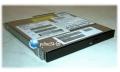 HP Compaq Slim Line CD-Rom 24x Atapi schwarz