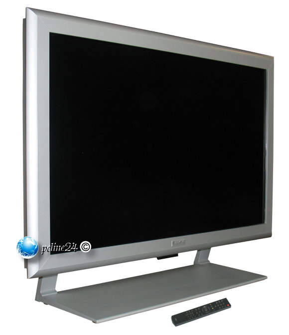 40 lcd fernseher conrac 6040 b ware plasma lcd fernseher 10015114. Black Bedroom Furniture Sets. Home Design Ideas
