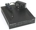 Crestron DM-TX-401-C DigitalMedia Transmitter HDMI