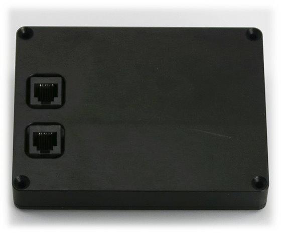 Cyviz AS XED F3 Steuerung für ProjectionDesign F32 wuxga/1080p F30 wuxga/SX+