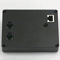 Cyviz AS XED F30 Steuerung für ProjectionDesign F32 wuxga/1080p F30 wuxga/SX+